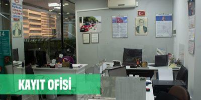 Kayıt-Ofisi-Giris-Aylin-Sürücü-kursu